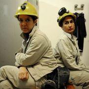 Io sto con i minatori, ma non con la miniera. La Sardegna chiuda definitivamente con il carbone: perché il vero sviluppo sta altrove