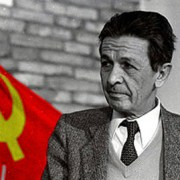Il Partito dei Sardi, la politica in franchising e lo strappo di Berlinguer. Ecco la sfida che ci attende