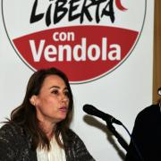 """Lilli Pruna risponde: """"Usiamo il metodo Boldrini: perché le primarie in Sardegna non sono né migliorabili né utili"""""""