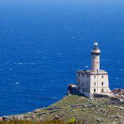 Sanità, vertenza entrate, servitù militari, tutela delle coste, statuto: Sardegna, il tuo futuro è adesso (e lunedì 23 ne parliamo a Cagliari)