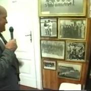 """""""W Riva, pellegrinaggio alla ricerca del mito"""": il mio video-tributo per i 70 anni di Rombo di Tuono!"""