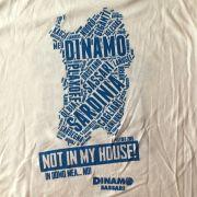 Forza Dinamo, simbolo di una Sardegna finalmente unita