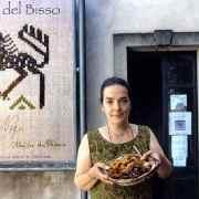 Chiuso a Sant'Antioco il Museo del Bisso! In dieci mesi Comune e Regione non sono riusciti a riparare… un impianto elettrico!