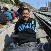 """Ci scrive Michela Calledda: """"Controllori e passeggeri senza pietà: storie di ordinario razzismo sul treno per Iglesias"""""""