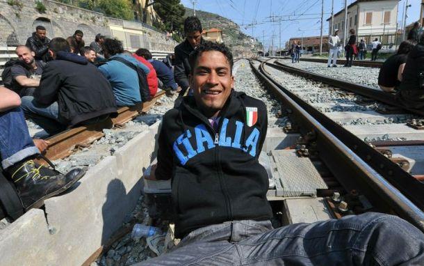 treni_migranti