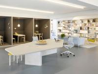 Vitra | Citizen Office