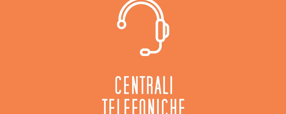 banner-centrali-telefoniche