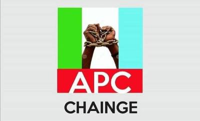 #BrandSpoof - APC Change