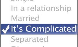 its-complicated-banner