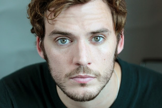 Love U So Much Quotes Wallpaper Sam Claflin Interview Me Before You Viva Press