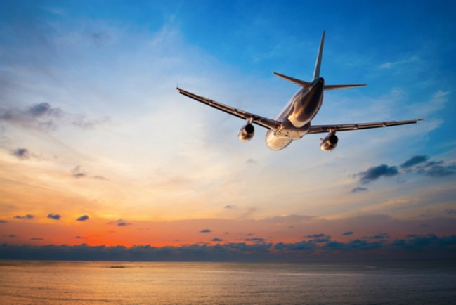 10 Myths about international travel debunked