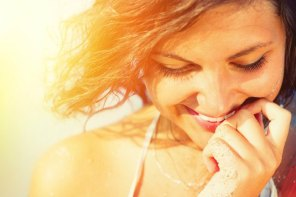 7 Happiness hacks for busy women