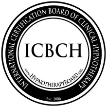 Clinical Hypnosis Board Certification