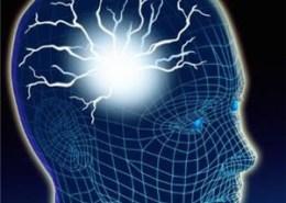 Hypnosis by Dr. Tsan