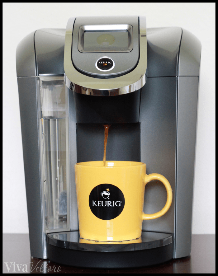 Meet Keurig S Best And Most Versatile Brewing System The