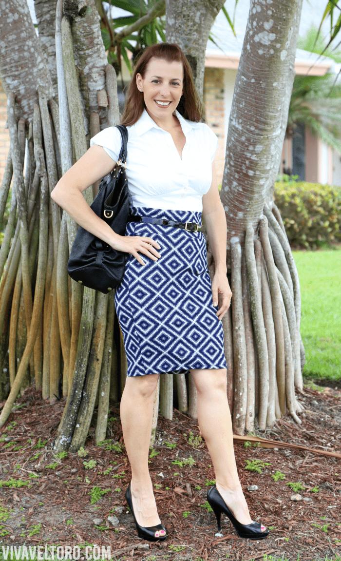 lularoe-cassie-skirt.png