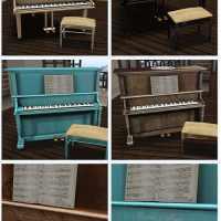 Comment choisir un piano sans se tromper