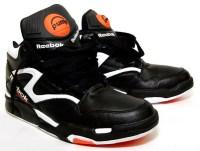 La folle histoire des baskets de sport, les sneakers ...