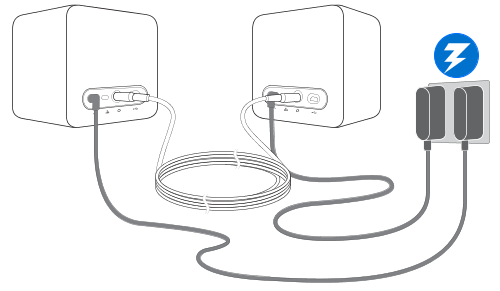 category 6 cable wiring
