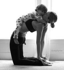 Yoga-mama-y-bebe