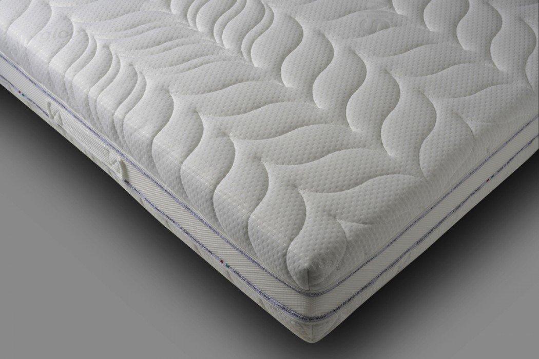 Materassi ortopedici migliori awesome considerata forse la migliore marca di materasso memory - Migliore marca di piumini da letto ...