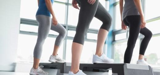 Come allenarsi per Eliminare la Cellulite?