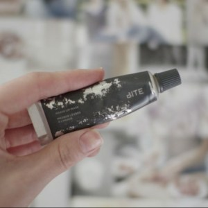 The Lipbalm That Seriously Saved My Lips