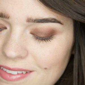 Bourjois Do Cream Eyeshadow Sticks & They're Awesome