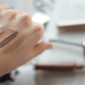 Liquid Eyeshadow: My Picks & Application Tips