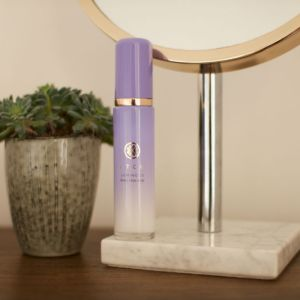 Tatcha Luminous Dewy Skin Mist: The Review