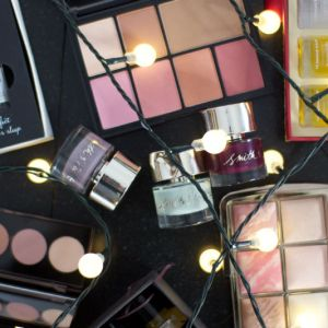 The Luxury Christmas Beauty Gift Guide