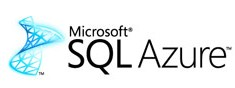 RoomShop – Migrazione DataBase su Microsoft SQL Azure