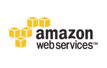 Vivido è AWS Amazon Solution Provider