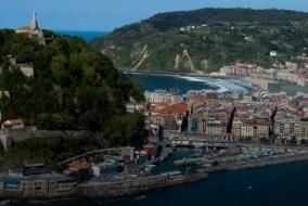 El Gobierno Vasco tendrá en cuenta la vivienda vacía a la hora de delimitar la capacidad residencial del planeamiento municipal