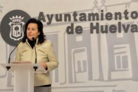 HuelvaConcejalaVivienda