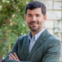 Jesús María Sánchez González, nuevo delegado de Vivienda en Sevilla