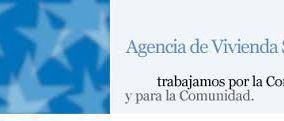 AgenciaViviendaSocialCMadrid