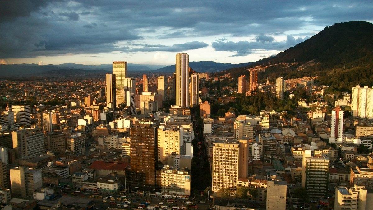 Los requisitos para acceder a los subsidios de vivienda en Bogotá