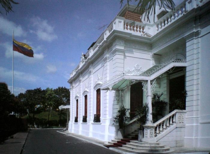 VeenzuelaMiraflores