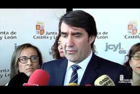 CastillayLweonConsejeroSuarez-Quiñones