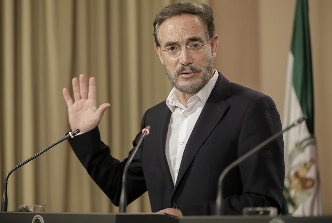 La Junta de Andalucía aprueba el nuevo Plan de Vivienda y Rehabilitación con un presupuesto de 730 millones