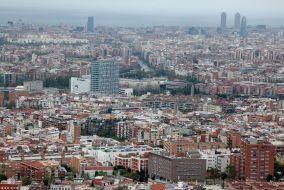 barri_de_verdumbarcelona
