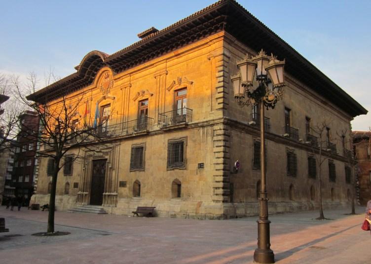 asturiastsj