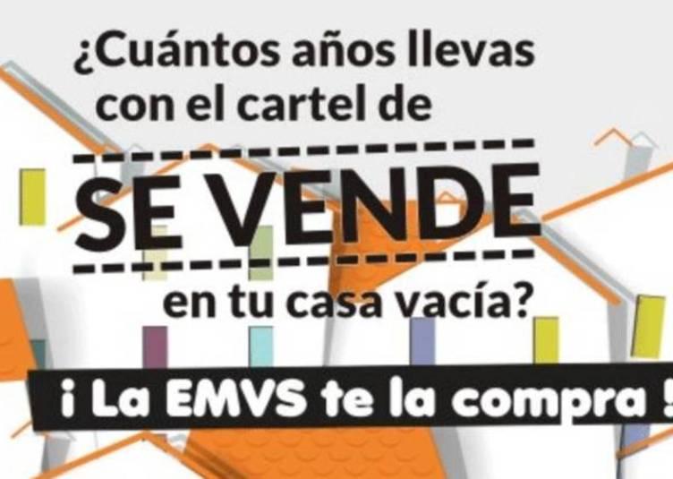 EMVSCampañaCompraPisos