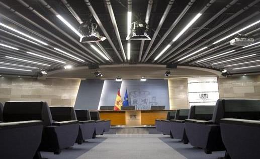 ConsejoMinistrosSala