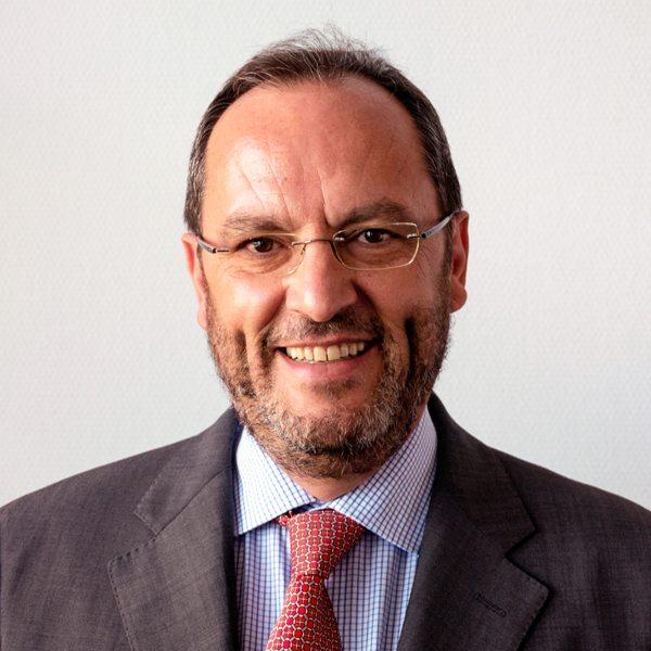 Jose-Antonio-Hernandez