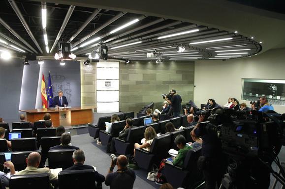 ConsejoMinistros14Julio2017-2