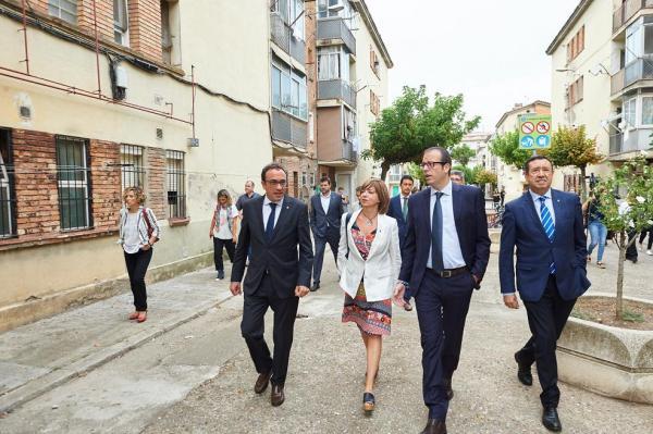 CataluñaGrup Sant Isidori2
