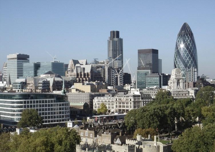LondresCity