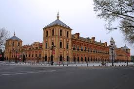 AndaluciaJuntaSede